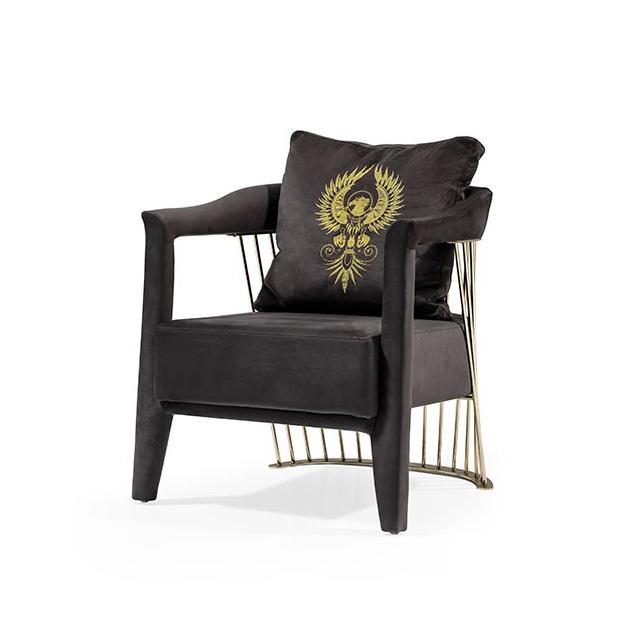 Bently Home Leisure Armchair