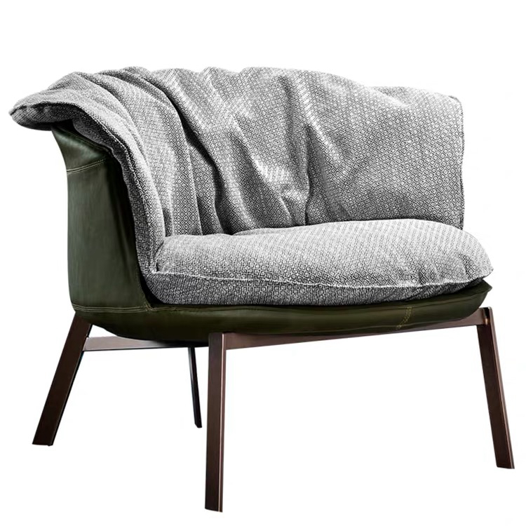 Room Easy Chair