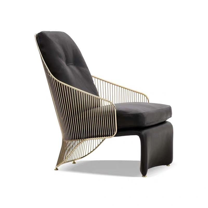Minotti Easy Chair Hotel CHAIR