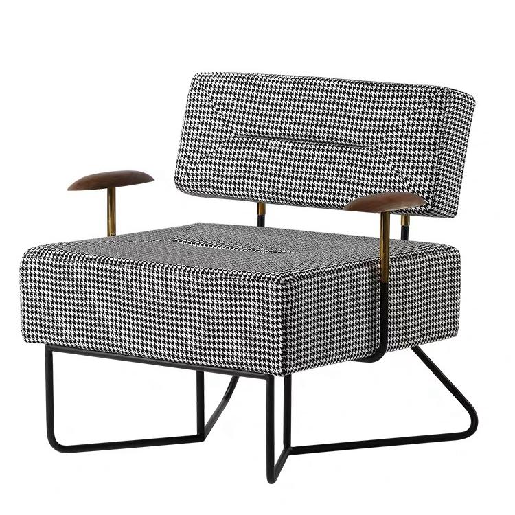 Italy Design Armchair